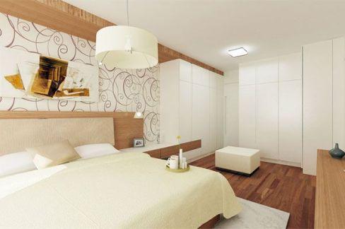 bedroom-ideas-modern