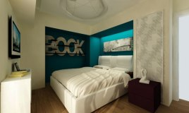 decorating_a_small_bedroom