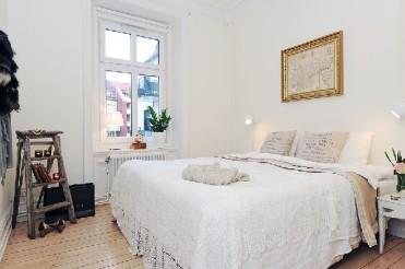 lovely-apartment-21