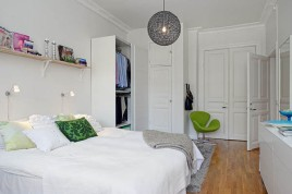 small-bedroom-apartment