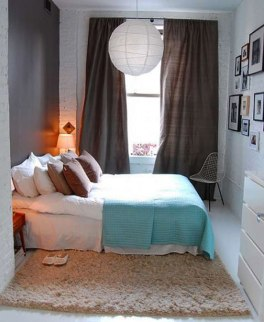 small_bed_room_ideas