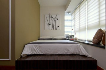 small_bedroom-designs