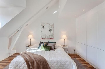small_bedroom-penthous