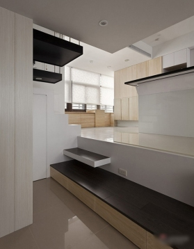 Creative-And-Smart-Interior