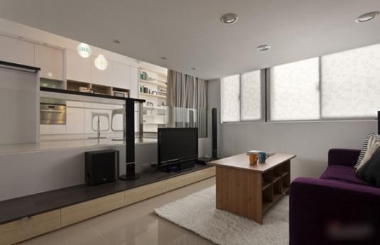 Details-Living-Room6