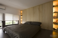 modern_12_black_and_white_apartment_interiors