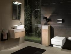 Villeroy-Boch-Bathroom-Furniture