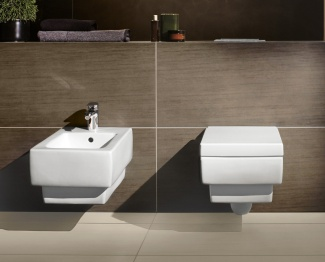 Villeroy-Boch-Bathroom-Toilet