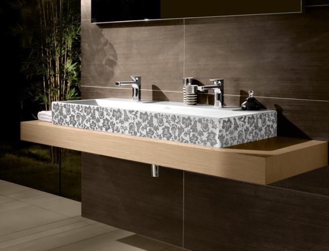 Villeroy-Boch-Bathroom-Vanity
