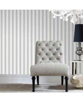 Decorating-With-Stripes-Chic-Striped-Home-Decor-Idea-25