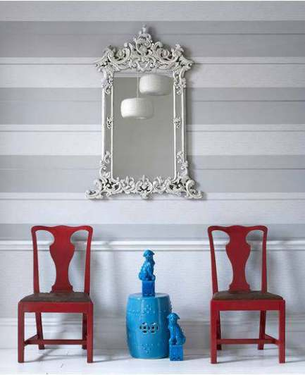 Decorating-With-Stripes-Chic-Striped-Home-Decor-Idea-26