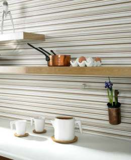 Decorating-With-Stripes-Chic-Striped-Home-Decor-Idea-27