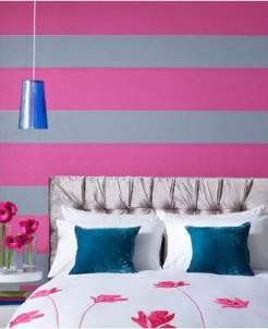 Decorating-With-Stripes-Chic-Striped-Home-Decor-Idea-29
