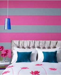 Decorating-With-Stripes-Chic-Striped-Home-Decor-Idea-29