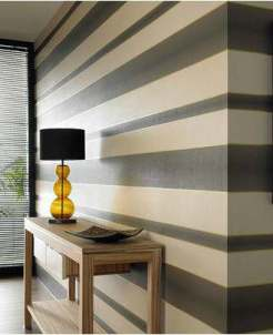 Decorating-With-Stripes-Chic-Striped-Home-Decor-Idea-30