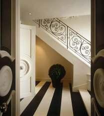 Decorating-With-Stripes-Chic-Striped-Home-Decor-Idea-42
