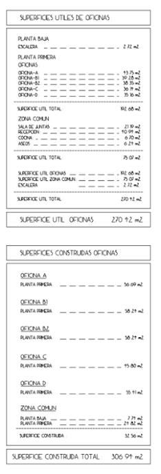 Captura de pantalla 2012-06-12 a la(s) 18.52.51