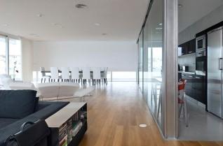 living area 02