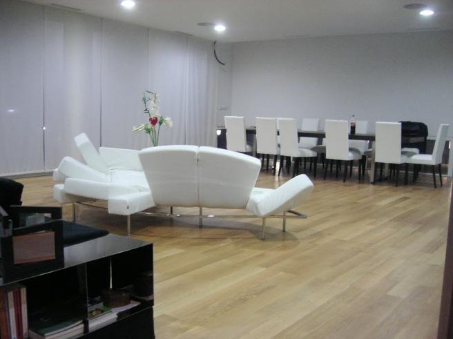 living area 03
