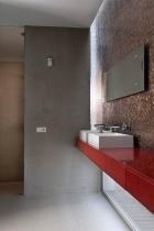living area 04