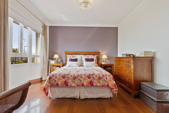 6_dormitorio_image2