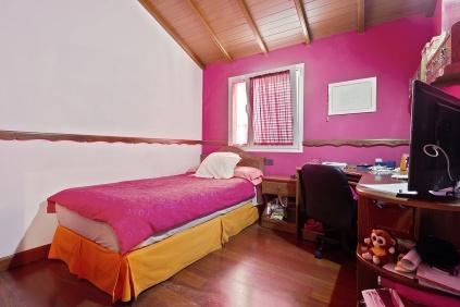 7_dormitorio_image3