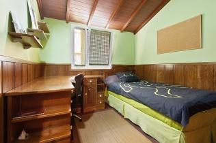 8_dormitorio_image4