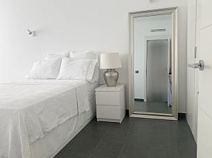 dormitorio 2 detalle